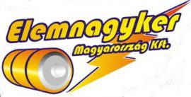 Maglite Mini krypton  elemlámpa +2xAAA, FEKETE dobozos