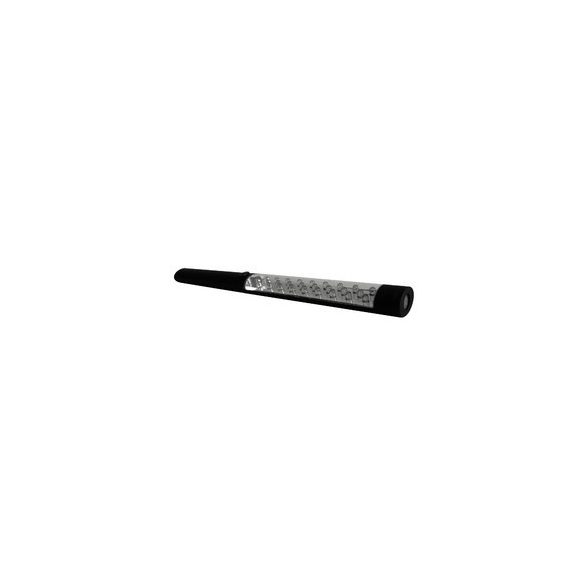BCLux 27+1 ledes elemlámpa
