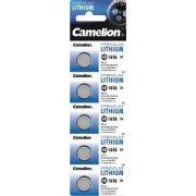 Camelion CR1616 3V-os lithium gombelem bl/5