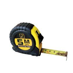 ELMARK mérőszalag mágneses 5m x 25mm (598249)
