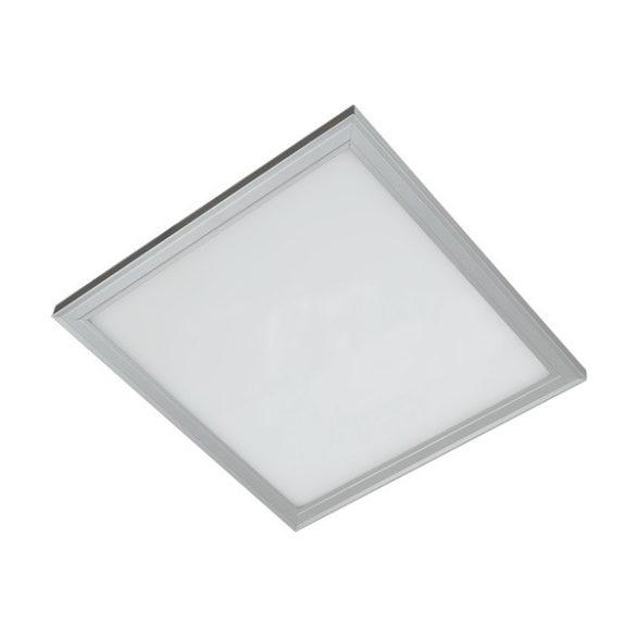 ELMARK süllyesztett LED panel 48W IP40 4000K, 4800lm, 595x595mm