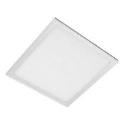 ELMARK süllyesztett LED panel 45W IP40 6000K, 4500lm, 595x595mm