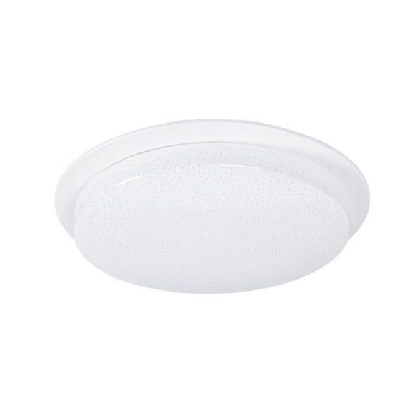 ELMARK felszerelhető LED panel 24W IP20 6500K, 1800lm D220mm