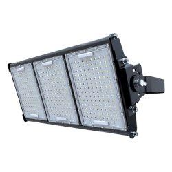 ELMARK LED STADION REFLEKTOR 360W 5700K