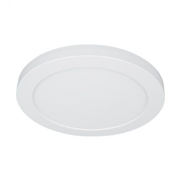 ELMARK LED CEILING LAMP 18W 3000/4000/6000Ę
