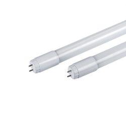 ELMARK LED ECO FÉNYCSŐ 18W T8 1213mm 6400K 1850 lumen