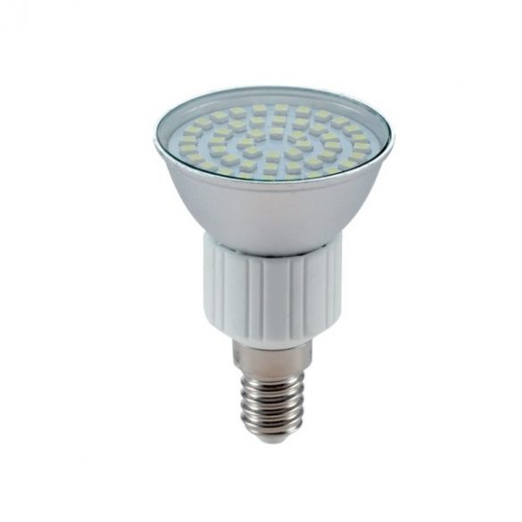 ELMARK LED48SMD 3,5W E14 2700K 250 lumen
