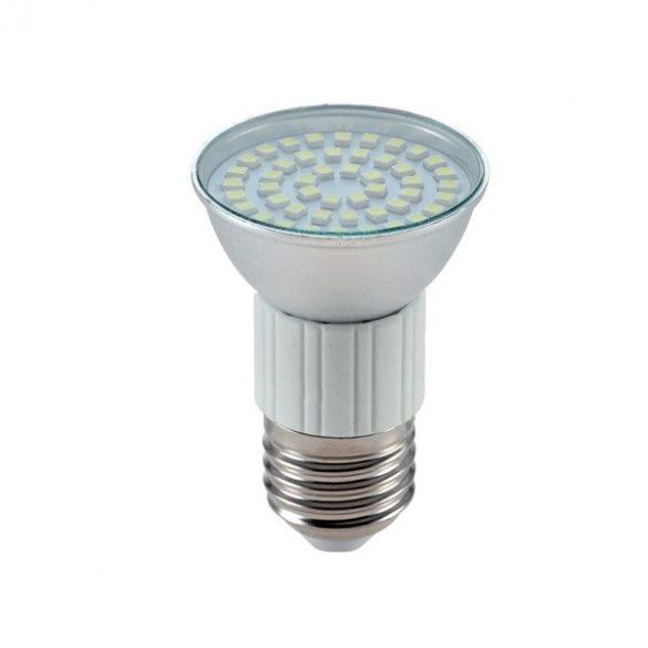 ELMARK LED48SMD 3,5W E27 2700K 250 lumen