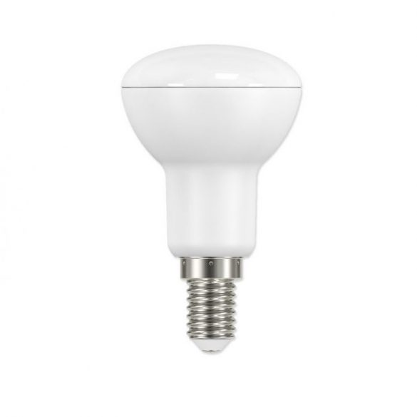 ELMARK LED R50 5,5W E14 2700K 440 lumen