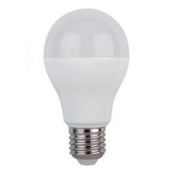 ELMARK LED PEAR (körte) A60 E27 12W 2700K 960 lumen