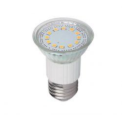 ELMARK LEDSMD PAR16 3W E27 2700K 240 lumen
