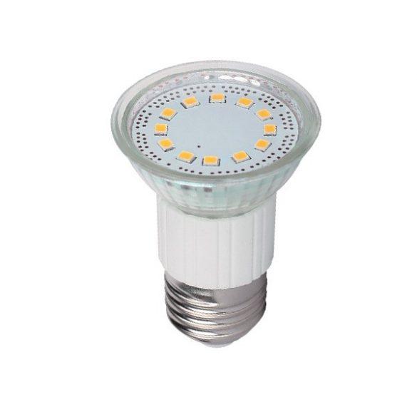 ELMARK LEDSMD PAR16 3W E27 4000K 240 lumen