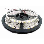 ELMARK LED SZALAG 5050LED 14,4W/méter(60 LED) 6200K IP20(beltéri)