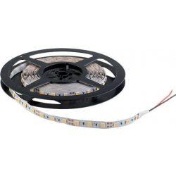 ELMARK LED SZALAG 5050LED  14,4W/méter RGB IP20 (beltéri)