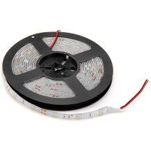ELMARK LED SZALAG 5050LED 14,4W/méter(60 LED) 2700K IP65(kültéri)