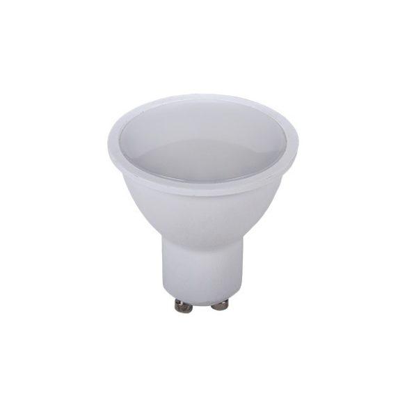 ELMARK SPOT GU10 6,5W 4000K 585 lumen, szabályozható