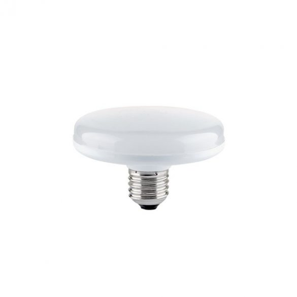 ELMARK LED Flying Saucer U95 18W E27 3000K 1620lumen