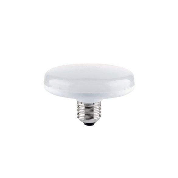 ELMARK LED Flying Saucer U95 18W E27 4000K 1620lumen