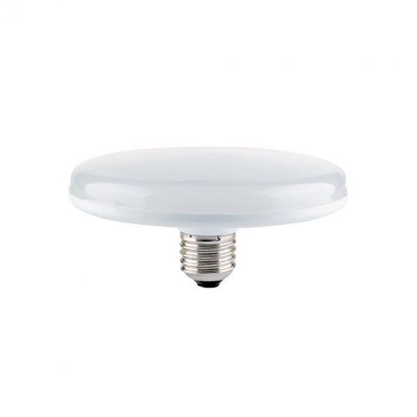 ELMARK LED Flying Saucer U95 24W E27 3000K 2160lumen