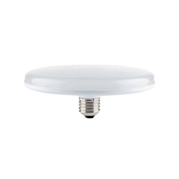 ELMARK LED Flying Saucer U95 32W E27 3000K 2880lumen