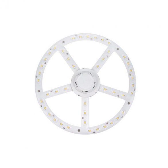 ELMARK LED MODUL 230V 9W 2700K 900 lumen mágneses 160mm