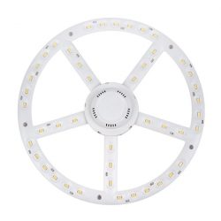 ELMARK LED MODUL 230V 22W 2700K 2200 lumen mágneses 270mm