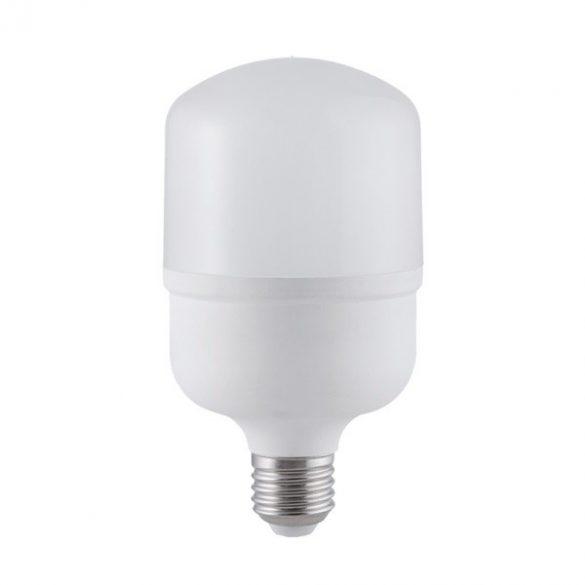 ELMARK LED SMD E27 50W 4000K 4500 lumen