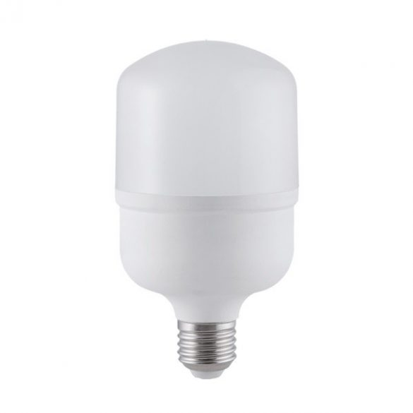 ELMARK LED SMD E27 50W 6000K 4500 lumen