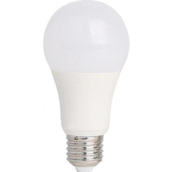 ELMARK LED PEAR (körte) A60 E27 15W 2700K 1080 lumen