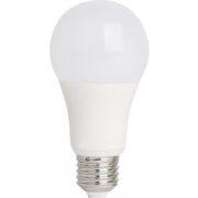 ELMARK LED PEAR (körte) A65 E27 18W 4000K 1700 lumen