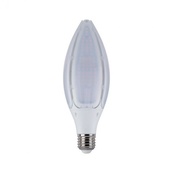 ELMARK High Power LED Lamp 40W E27 6500K 3600lumen