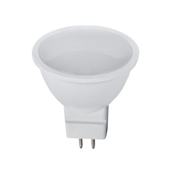 ELMARK LED GU5.3 6W 120° 4000K 12V (480 Lumen)