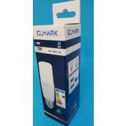 ELMARK LED STICK T45 E27 15W 2700K 1300 lumen