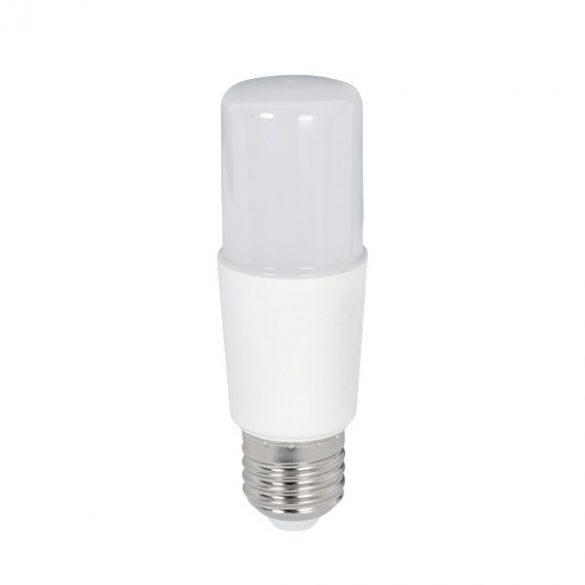 ELMARK LED STICK T37 E27 9W 6400K 720 lumen