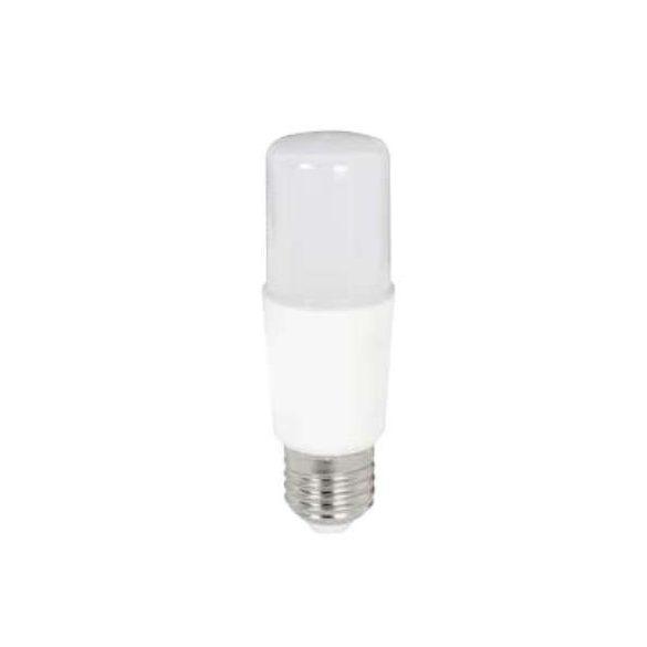 ELMARK LED STICK T37 E27 9W 2700K 750 lumen