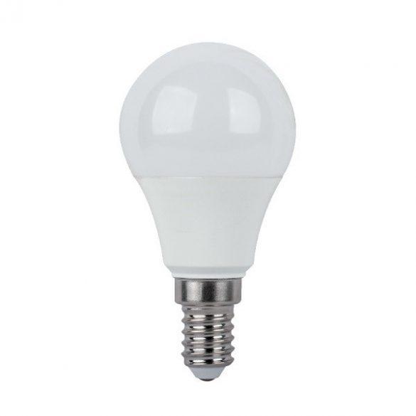ELMARK LED GLOBE 8W E14 2700K P45 800 lumen