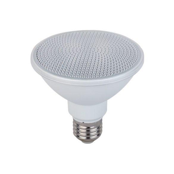 ELMARK LED PAR30 IP65 15W E27 6400K 1275lumen