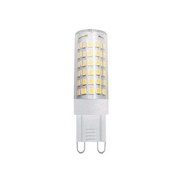 ELMARK LED G9 7W 6400K 630 lumen 230V
