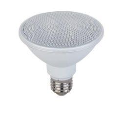 LED LAMP PAR30 15W E27 6500K