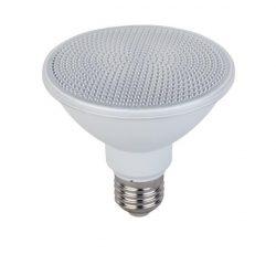 ELMARK LED LAMP PAR30 15W E27 6500K