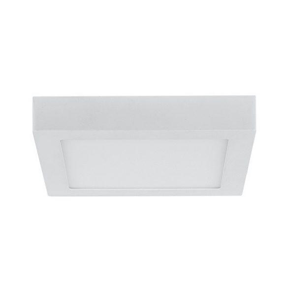 ELMARK felszerelhető LED panel 18W IP40 4000K, 1440lm, 220x220mm