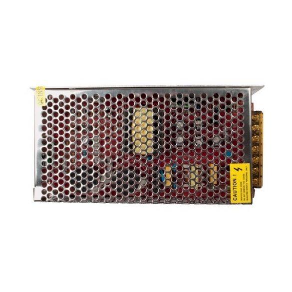 ELMARK LED DRIVER 100W 230V AC/12V DC IP20
