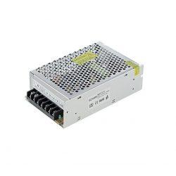 ELMARK LED DRIVER 150W 230V AC/12V DC IP20