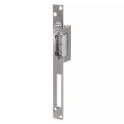 EMOS AJTÓZÁR E7A (D1139) 12V/0,6A