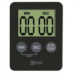 EMOS KONYHAI IDŐZÍTŐ DIGITÁLIS TP202 (E0202)