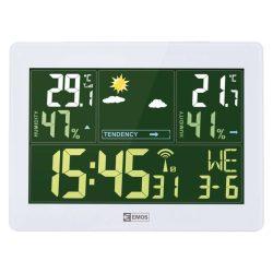 EMOS IDŐJÁRÁS JELZŐ ÁLLOMÁS E5062