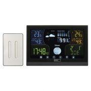 EMOS METEOROLÓGIAI ÁLLOMÁS E6018
