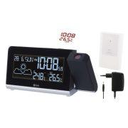 EMOS KIVETÍTŐS IDŐJÁRÁS JELZŐ ÁLLOMÁS E8466