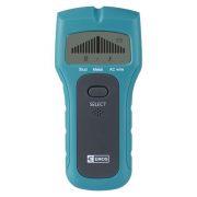 EMOS MULTIDETEKTOR M0501