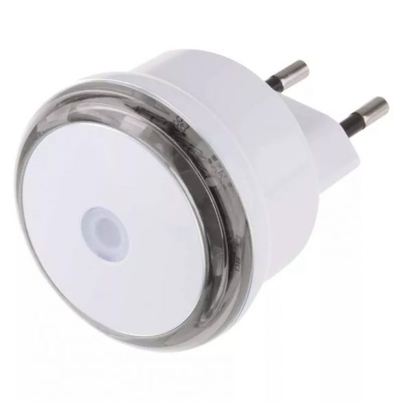 EMOS LED éjjeli fény fotoszenzorral P3306